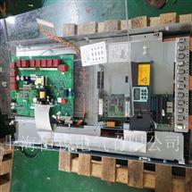 6RA8087上门维修西门子调速器6RA8087报警F60031解决方法