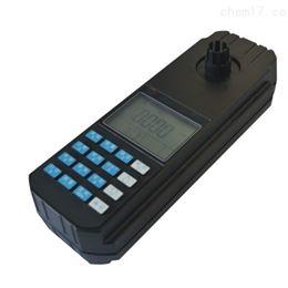 YD-210便携式水中硬度测定仪
