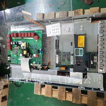 6RA80现场维修西门子控制器6RA80启动报警F60095维修技巧