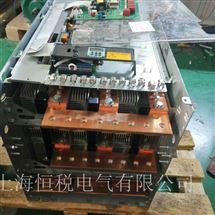 6RA80维修电话西门子控制器6RA80显示报警F60104维修中心