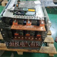 西门子直流控制器面板报警F60092修理诊断