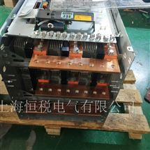 6RA80上门修理西门子直流驱动器面板报警F60093修理专家