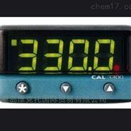英国CAL温度控制器 维修3