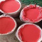 zl德州水性彩钢板翻新漆多少钱颜色多样
