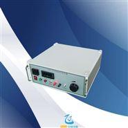 TNV试验电压发生器 电压测试仪