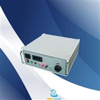 ZJTNV试验电压发生器 电压测试仪