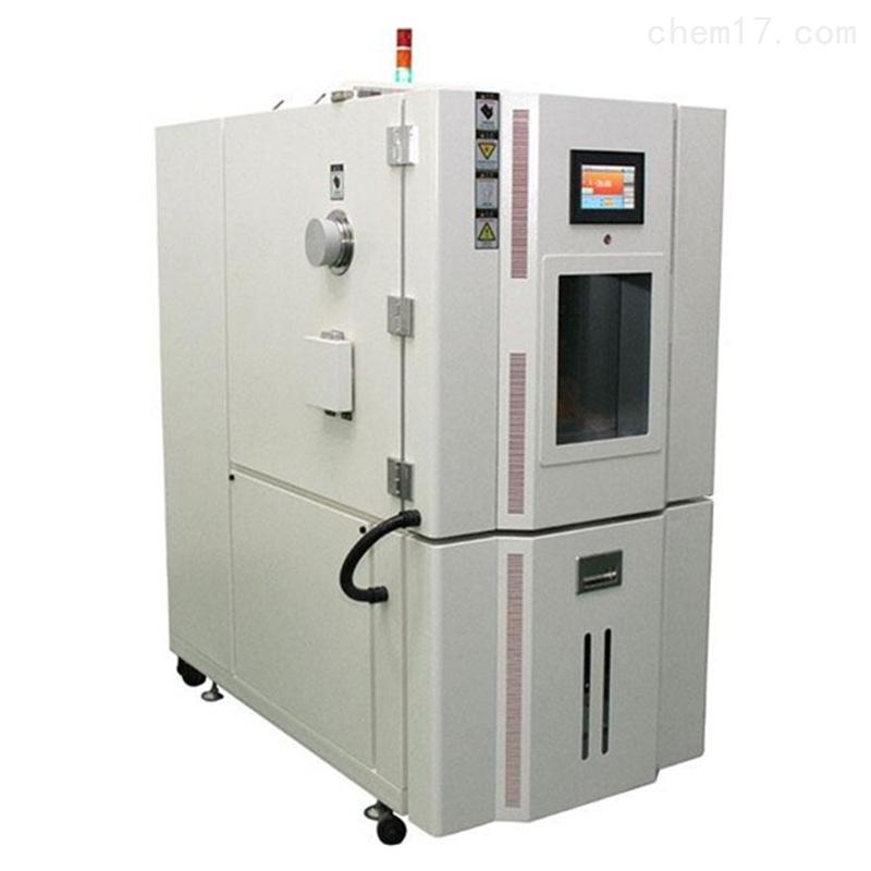 苏州电线温湿度试验箱