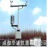 校园气象站