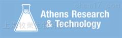 Athens rearch technology产品