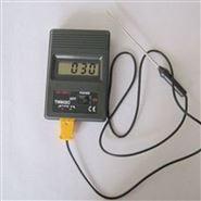 北京数字温度计