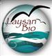 Laysan Bio产品