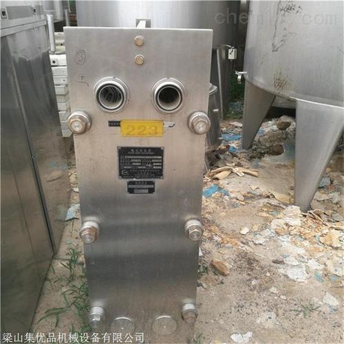 回收各类二手摇摆制粒机价格回收
