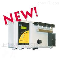 EZ SDI-4自动SDI分析仪