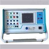 GY5001六相微机继电保护测试仪