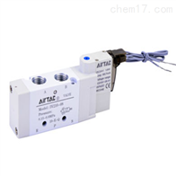 4M酉阳县亚德客电磁阀产品型号