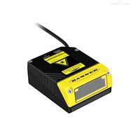 TCNM-AD-1200美国BANNER邦纳阅读器