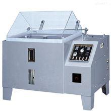 ZK-60经济型盐水喷雾试验机