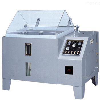 经济型盐水喷雾试验机