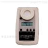 美国ESC环氧乙烷检测仪