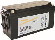 GNB蓄电池S365-12 12V65AH规格及参数详情
