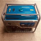 RC12KW发电机1-5级电力承装修试资质
