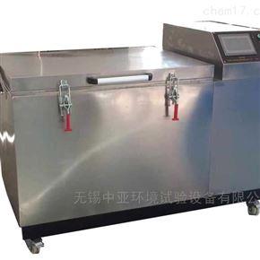 ZY/YDSL-250液氮深冷
