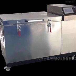 ZY/SLZP-150液氮深冷箱