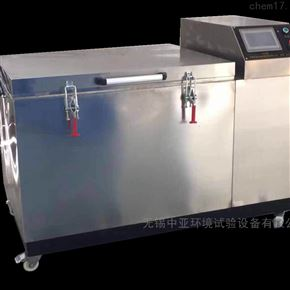 ZY/TDSL-1500液氮深冷处理设备