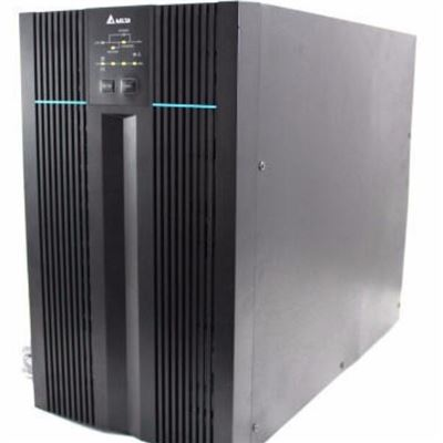 N3K 3KVA 2400W台达N3K长机 3KVA 2400W UPS不间断电源