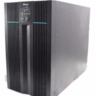 N1K 1KVA 800W台达N1K标机 1KVA 800W UPS不间断电源
