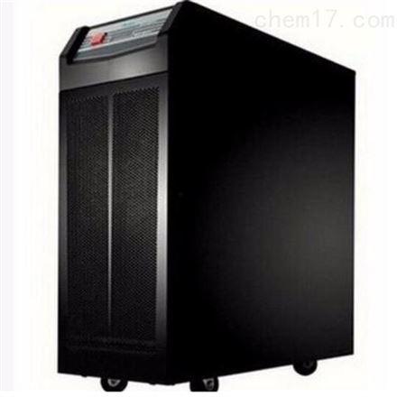 台达GES-N10K 长效机10KVA 10KW UPS电源