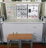 电力拖动实验设备