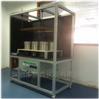 GB4706.28标准试验炉灶