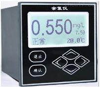 工业在线恒压法余氯监测仪