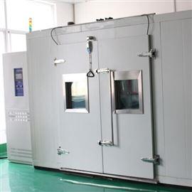 JY-HJ-1803步入式恒温恒湿试验箱哪里买