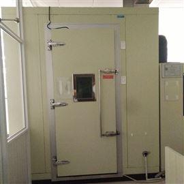 JY-HJ-1802步入式恒温恒湿试验室工厂电话