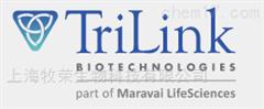 Trilink产品