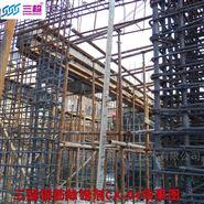 钢筋除锈剂的使用 CX-04