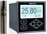 DDG-96F工业电导率仪DDG-96F