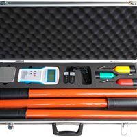 TAG-8700无线高压数显核相序表