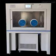 PT-PM2.5恒温恒湿称重系统 环境工作站