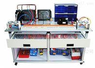 现代空调实验设备