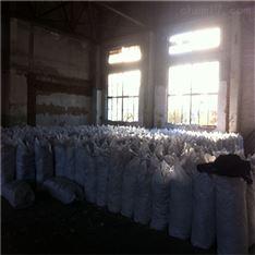 无机纤维喷涂棉厂家-河北正规公司
