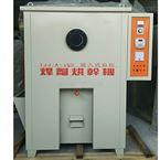 YJJ-A-100焊劑烘干機(吸入式)