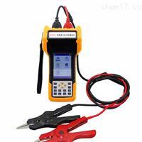 KD3915蓄电池内阻测试仪(手持式)