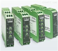 EMD-FL-V-300Phoenix监视继电器 电压监视 正品现货