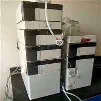 全国回收二手实验室设备二手液相色谱仪
