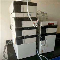 二手实验室设备出售