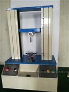 PCB基材抗压强度测试仪