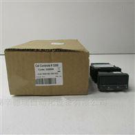 320000英国CAL Controls温控器CAL 3200 PID恒温器